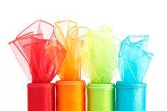 #decoration #decorazioni #colorful #colors #colour  #material #organza #organtyna #organsa #colours #reddecor #red #redorganza #orange #blue #green #bleu #vert #coloré #coloratissima #bunt #pintoresco #sacchettiorganza #beautiful