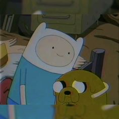 Adventure time love video aesthetic Finn and Jake are friends forever. Adventure Time Tattoo, Adventure Time Quotes, Adventure Time Characters, Adventure Time Marceline, Adventure Time Anime, Adventure Time Videos, Aesthetic Movies, Aesthetic Videos, Aesthetic Anime