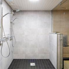 Laundry Room Bathroom, Bathroom Cleaning, Bathrooms, Bathroom Ideas, Fresh And Clean, Sweet Home, Bathtub, Interior Design, Saunas