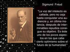 Bof-Sigmund-Freud.