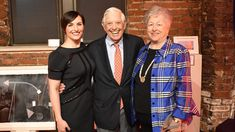 Blog - McColl Center for Art + Innovation Social Capital, Joy Of Life, Learning To Be, Fundraising, The Twenties, Innovation, Product Launch, Celebrities, Blog