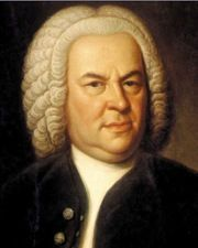 On this day in history, 03/24/18. In 1721, Johann Sebastian Bach presents his  Brandenburg Concertos, original title: Six Concerts a plusieurs instruments, to Christian Ludwig, Margrave of Brandenburg-Schwedt. Now you know. Historical fact and image, onthisday.com & Wikipedia.