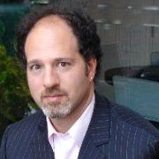 Meet LinkedIn Influencer Zachary Karabell   @zacharykarabell  President River Twice Research & River Twice Capital Advisors      Greater New York City Area     Financial Services  Current      Thomson Reuters,     Newsweek/Daily Beast,     River Twice Research & River Twice Capital Advisors LLC  Previous      OTR Global,     Fred Alger Management & Fred Alger & Company,     Harvard University  Education      Harvard University  1,069followers Following
