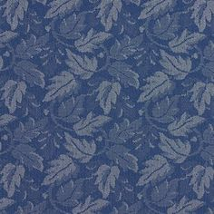 Wildon Home® Textured Fabric   Wayfair Velvet Upholstery Fabric, Fabric Ottoman, Tweed Fabric, Faux Suede Fabric, Ikat Fabric, Blue Fabric, Crypton Fabric, Beige Color, Colour