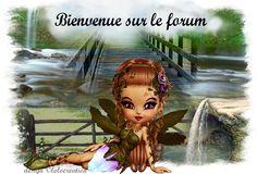 forum flyladies francophone