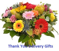 http://forums.webtoolhub.com/members/17866-redfordalbert?vmid=1434#vmessage1434  Gifts To Say Thank You,  Thank You Gifts,Thank You Gift Ideas,Thank You Gift Baskets,Thank You Gift,Thank You Flowers,Thank You Baskets,Best Thank You Gifts,Unique Thank You Gifts