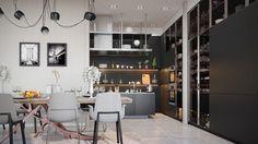 cuisines-noires-deco-design-35.jpg (1070×602)