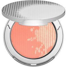 The Estée Edit by Estée Lauder The Barest Blush (€25) ❤ liked on Polyvore featuring beauty products, makeup, cheek makeup, blush and beauty