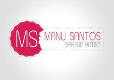 Criação de logotipo. #photoshop #illustrator #design #logotipo