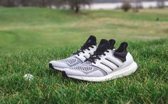 innovative design f2056 16412 adidas ultra boost - AF5756 - Sneakersnstuff   sneakers   streetwear online  since 1999 Official Shoes