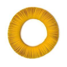 CARTA rannekoru | bracelet - CORUYA