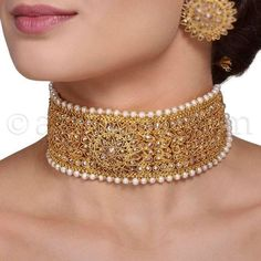 Enticing Jewelry accessories girls,Jewelry accessories bride and Minimalist jewelry videos. Indian Jewelry Sets, Indian Wedding Jewelry, Bridal Jewelry, Gold Jewelry, Vintage Jewelry, Custom Jewelry, Luxury Jewelry, Jewelry Shop, Jewelry Stores