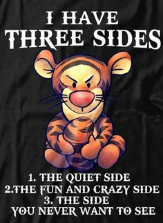 Tigger Disney, Tigger Winnie The Pooh, Winnie The Pooh Quotes, Winnie The Pooh Friends, Pooh Bear, Eeyore, Funny Cartoon Quotes, Funny Memes, Winnie The Pooh Pictures