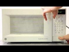 If You Put Ivory Soap In The Microwave, Something Amazing Happens