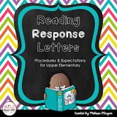 I'm Melissa! I'm WILD about reading, writing & math workshops! I blog about my classroom and I share book recommendations and organizational tips.