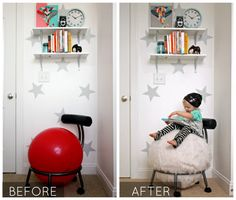 images about sewing for the home on pinterest