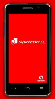 #MyAccessories Tocmai ce am instalat aplicația MyAccessories de la Vodafone Romania! http://gadget4u.ro/myaccessories-reduceri-31-martie/