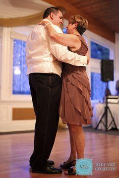 Mother/son dance :) Mother Son Dance, Sons, Wedding Ideas, My Son, Boys, Children, Wedding Ceremony Ideas