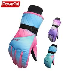 5 color Skiing Gloves for women Winter Warm Snow Outdoor sport Bike Cycling Gloves. Mountain Bike Cycling Gloves Fishing men women S XXL cyclezone luvas para ciclismo mtb Bicycle Half finger gloves GelUSD 6.21/pair   PowerPai MTB Bike Cycling Gloves for Bycycle Half Finger Men Women Sport Gloves Gel Gym Fitness Camping glove pink weightliftUSD 7.99/pair   KINGSIR Bike Cycling Gloves men women Gel Padded Half Finger gym MTB Motorcycle Racing Gloves XXL Summer guantes ciclismo luvaUSD…