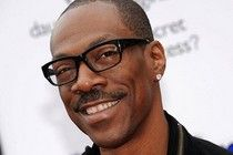 My article on it being Eddie Murphy's birthday today, April 3rd #Examinercom