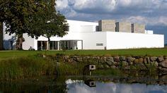 Fuglsang artmuseum
