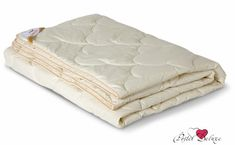 Одеяла OL-Tex Одеяло Меринос Всесезонное (172х205 см)