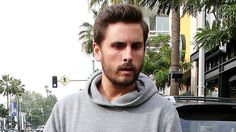 Scott Disick 'Lashing Out' After Failing To Save 'Fractured' Kourtney Romance: 'He Wants Her Back' https://tmbw.news/scott-disick-lashing-out-after-failing-to-save-fractured-kourtney-romance-he-wants-her-back  Scott Disick and Kourtney Kardashian have been over for a while now, and based on all the partying he's been doing he doesn't seem too broken up about it. However, sources say that's actually why he's 'lashing out'!Scott Disick, 34, officially split from the mother of his three…