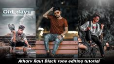 atharv raut black tone Lightroom presets - FREE Download Best Free Lightroom Presets, Hd Background Download, Dslr Background Images, Photoshop Images, Photography Poses For Men, Photo Editing, Mobile Applications, Bro, Black