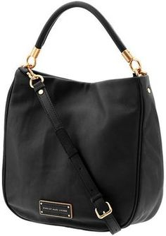 Marc by Marc Jacobs Too Hot to Handle Hobo on shopstyle.com Marc Jacobs Hobo c3e5cddb64281