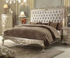 Image result for elegant beds
