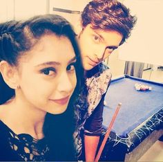 Awesome,Amazing & Flawless #PaNi Edit  It's look damn real  #PaNiFeelz Credit: @yusrak902