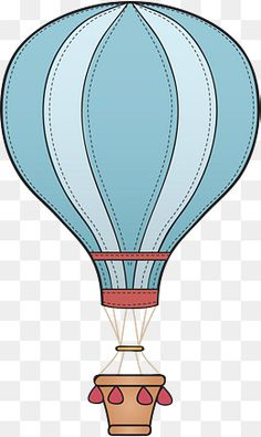 Diy Crafts - Hot Air Balloon png is about is about Hot Air Balloon, Balloon, Airplane, Aerostat, Hot Air Ballooning. Umbrella Decorations, Balloon Decorations, Baby Shower Balloons, Birthday Balloons, Hot Air Balloon Cake, Paper Quilling Jewelry, Bee Brooch, Unique Birthday Gifts, Stop Motion