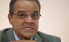 IRAM DE OLIVEIRA - opinião: Henrique Alves é pego de novo com a mão na massa