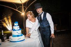 Bridal Dress & Gown in Luxury Wedding - Sposissimi