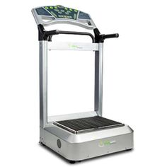 VibraWav Pro XT Silver Whole Body Vibration Platform - Works great, exactly what i wanted.ContentsProduct descriptionProduct comparisonDo you know how to buy a Sport Fitness, Health Fitness, Vibration Fitness Machine, Best Treadmill For Home, Whole Body Vibration, Exercise Bike Reviews, Bone Density, Low Impact Workout