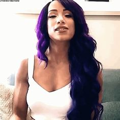 The perfect SashaBanks MercedesKV TheReal Animated GIF for your conversation. Sasha Banks Bikini, Wwe Sasha Banks, Sasha Banks Instagram, Carmella Wwe, Alexis Bliss, Joy Taylor, Korean Beauty Girls, Paige Wwe, Black Actresses