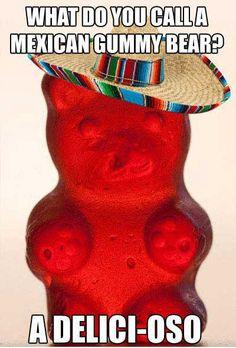 New memes en espanol jaja spanish jokes 25 Ideas Spanish Puns, Funny Spanish, Spanish Lessons, Spanish Posters, Spanish Alphabet, Spanish Vocabulary, Spanish Food, Mexican Problems, Dora
