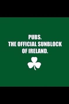 That Explains Why Everyone's Pale Irish Eyes Are Smiling, Fun Quotes, Best Quotes, Humor, Funny, Thinking Of You, Tired Funny, Cheer, Thinking About You