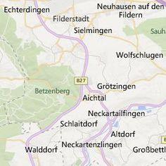 plattenhardt germany - Bing