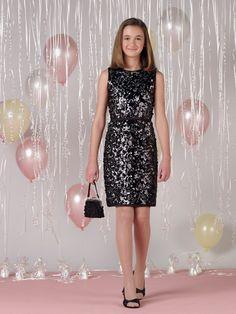 dresses for tweens   click to enlarge