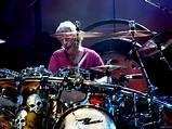 frank beard zz top - AOL Image Search Results Frank Beard, Zz Top, Image Search
