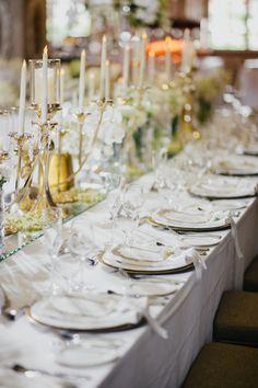 You Will Fall in Love with This Regal Filipiniana Wedding in Bataan! Wedding Blog, Wedding Reception, Wedding Venues, Wedding Stuff, Filipiniana Wedding Theme, Wedding Dresses, Luxury Wedding, Dream Wedding, Bride And Breakfast
