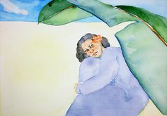 pegge hopper - Google Search