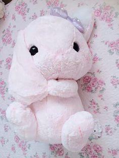 ♡ bunny ♡