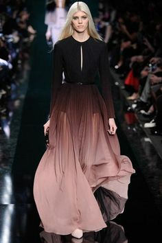 Elie Saab - Autumn-Winter '14