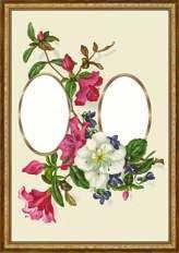 VICTORIAN STYLE PRINTABLE ALBUMS