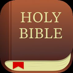 An amazing app! You can never have an excuse to not read your bible!!