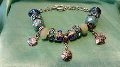 Check out this item in my Etsy shop https://www.etsy.com/listing/230294641/hidden-gems-a-sea-inspired-jewelry