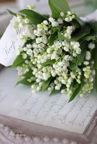 繊細なお花がたくさんの春 パステルも思いのまま♡  プレゼントブーケのオーダーはヌーディーな色で♪ 春ならではの色合わせ。 ポピ...