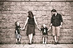 very neat blog - mostly about raising Children Biblically